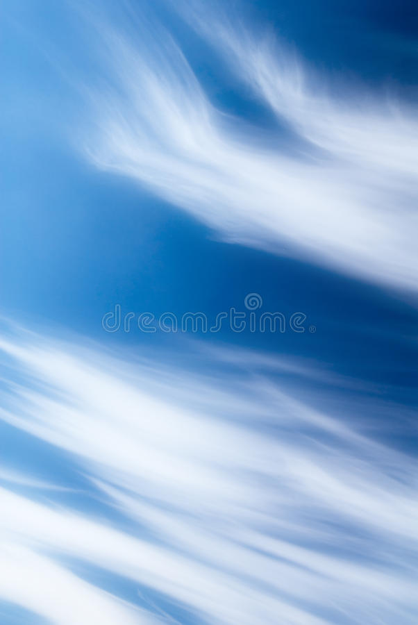 Download Cloud Splashes Royalty Free Stock Images - Image: 9648639