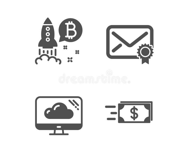 cloud storage bitcoin