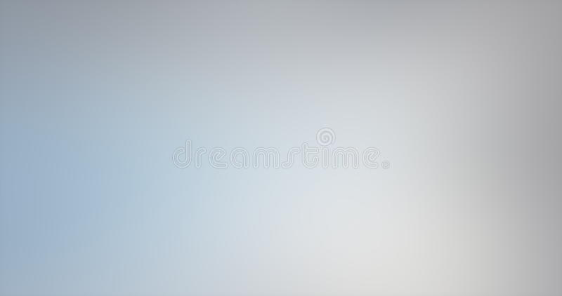 Cloud Upload White 3d Icon stock footage  Video of upload