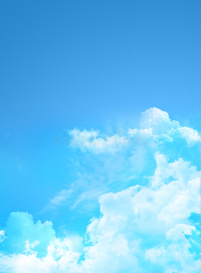 Download Clouds stock photo. Image of atmosphere, meteorology - 18617716