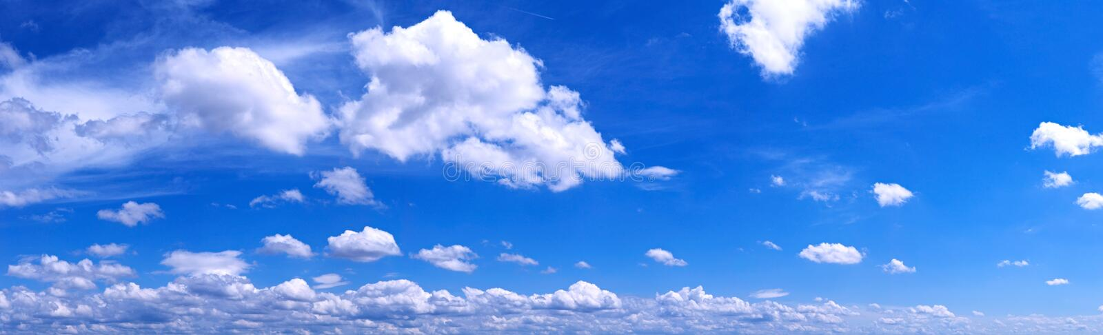 Download Clouds stock photo. Image of forecast, clouds, infinity - 5391080