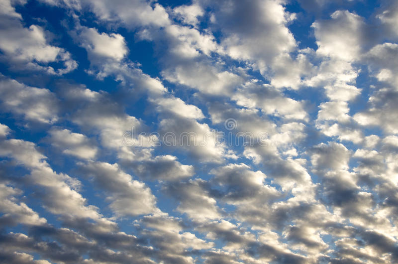Download Clouds stock photo. Image of blue, high, white, space - 85349274