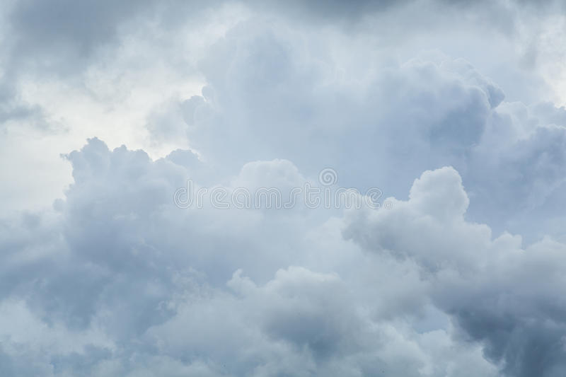 Download Clouds stock image. Image of light, environment, beauty - 76679463