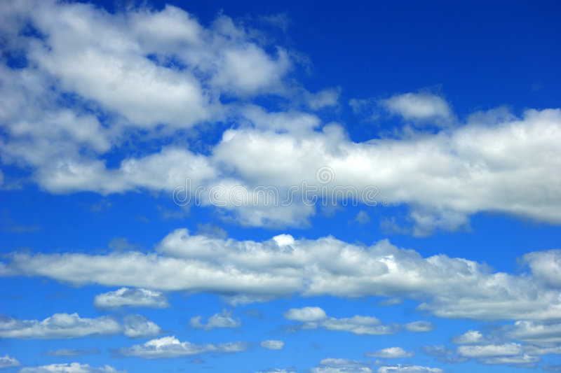 Download Clouds and sky stock photo. Image of celestial, atmosphere - 2604426