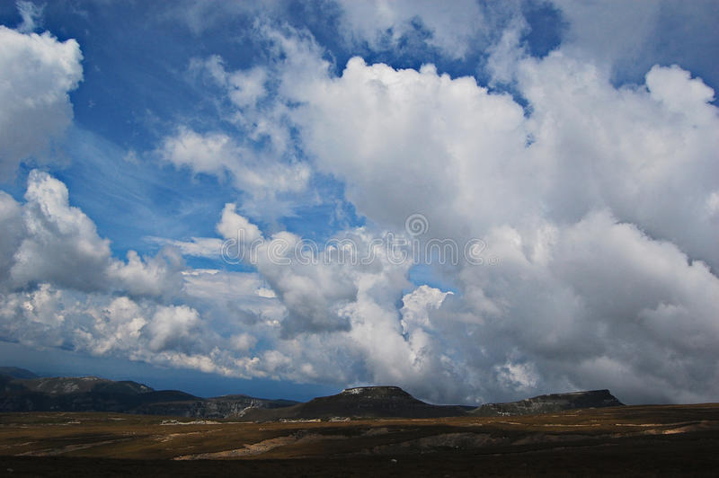 Download Cloudscape stock image. Image of clear, direction, clouds - 21510779