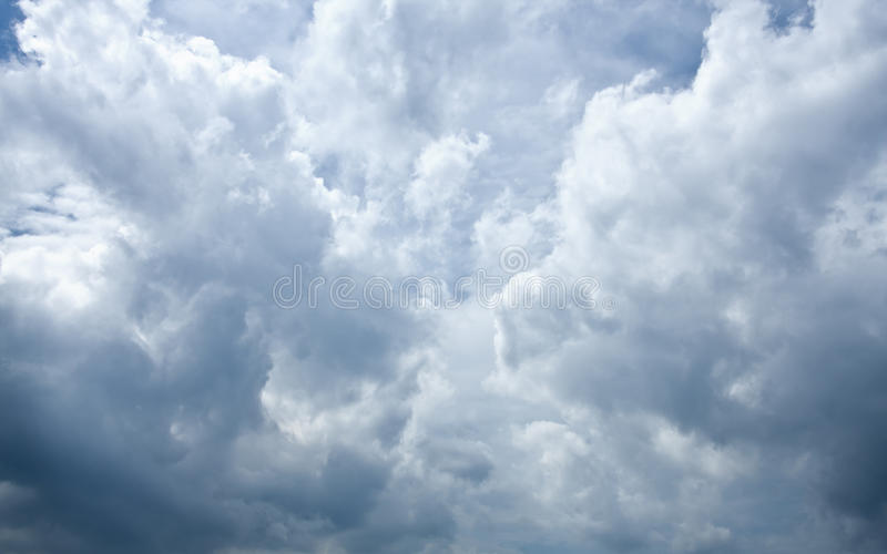 Download Cloudscape stock photo. Image of freshness, sunlight - 24288966