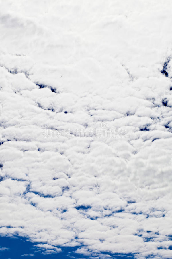 Download Cloudscape stock photo. Image of freedom, cloud, overcast - 28576602