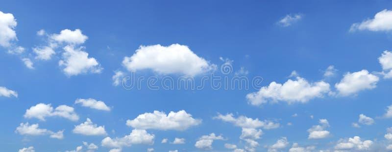 Download Cloudscape fotografia stock. Immagine di blank, scena - 30830532