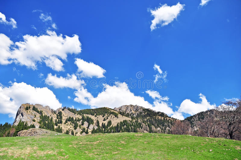 Download Cloudscape 4 stock photo. Image of field, geology, rocks - 27059060