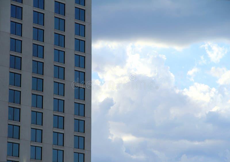 Download Cloudy Sky Stock Photos - Image: 25751743