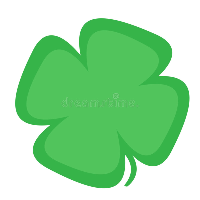 Download Clover Stock Photo - Image: 7882280