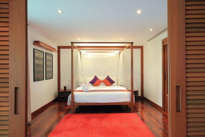 Club Med Phuket στοκ φωτογραφία με δικαίωμα ελεύθερης χρήσης
