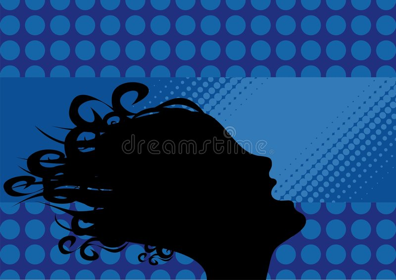 Download Clubbing illustration stock vector. Image of night, shout - 2571276