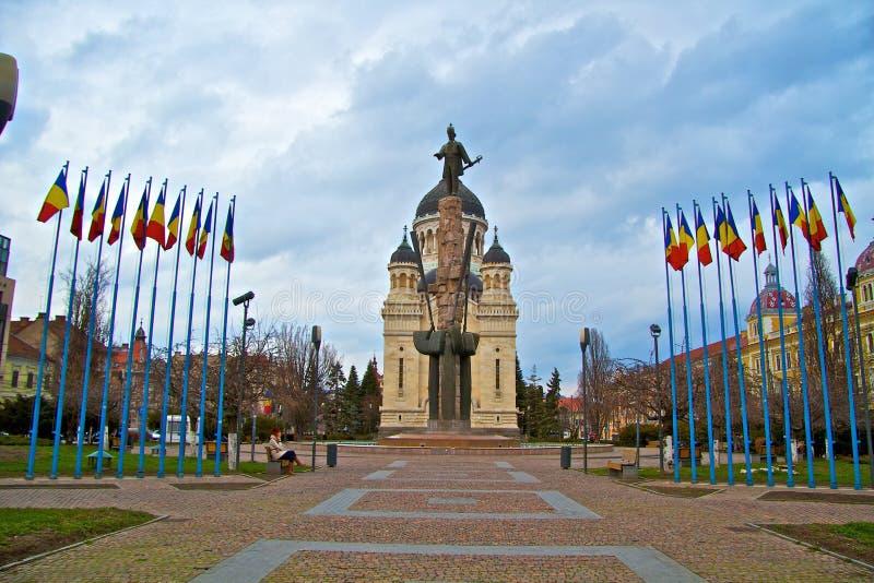 Download Cluj-Napoca Editorial Photo - Image: 30404831