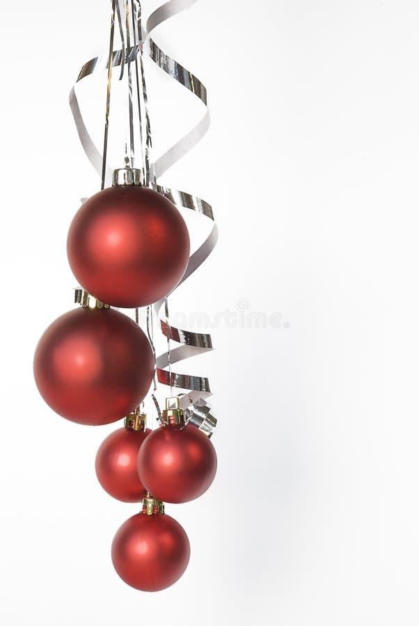 Cluster von den weihnachtskugeln stockbild bild 28328935 for Weihnachtskugeln bilder