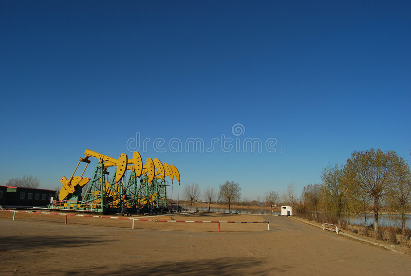 Download Cluster well stock image. Image of cluster, development - 4765257