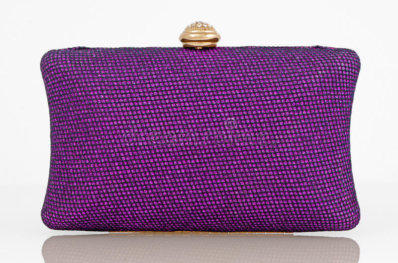 Download Clutch bag stock image. Image of accessory, style, dolly - 20987127