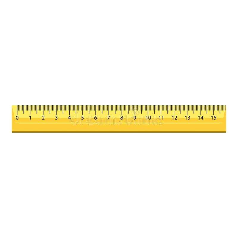 Cm Ruler Stock Illustrations – 334 Cm Ruler Stock