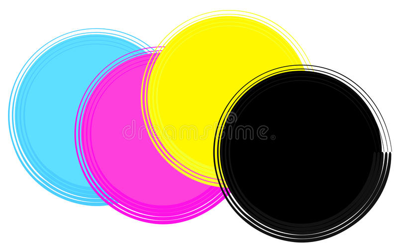 Download Cmyk Stock Images - Image: 29104744
