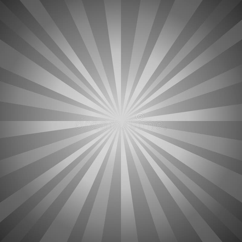 Cmyk del vector EPS 10 stock de ilustración