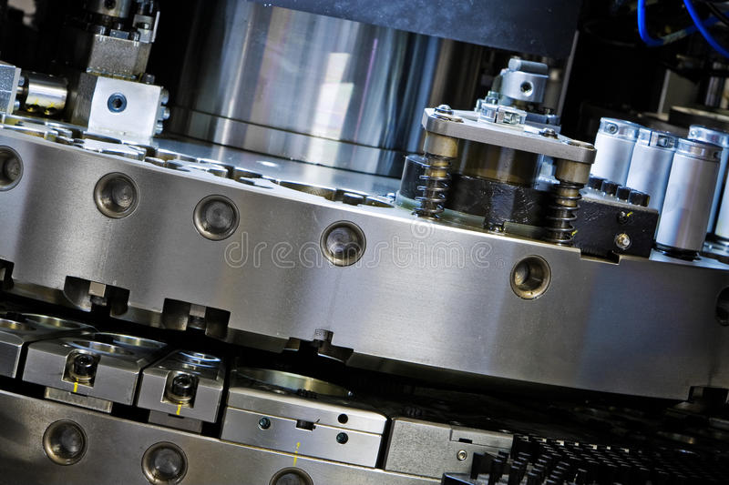 Download Cnc stock photo. Image of power, equipment, engineering - 16634408