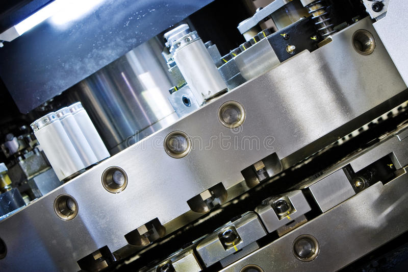 Download Cnc stock image. Image of business, clippers, manufacturing - 16634485