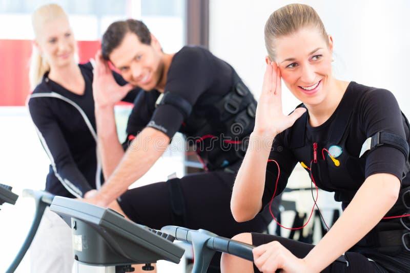 ems trainer olx bike.jpg