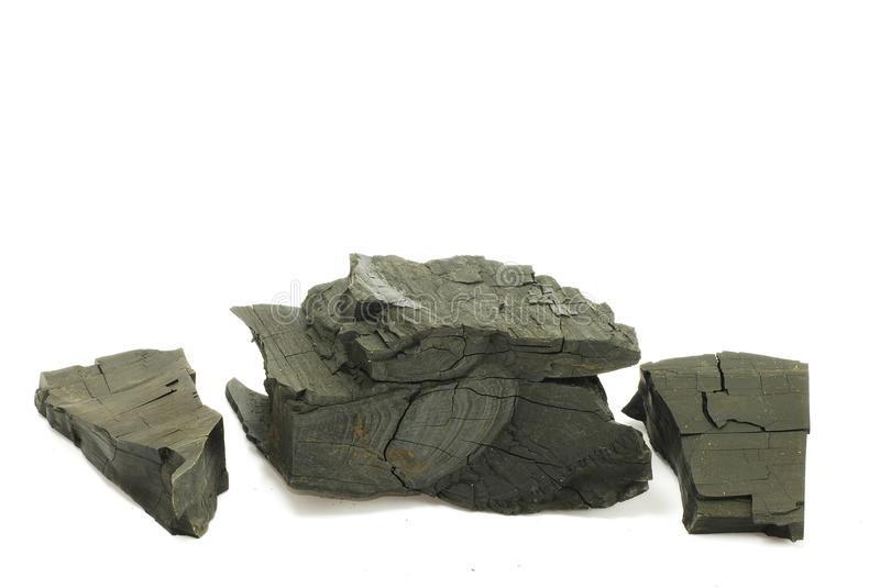 Download Coal stock image. Image of energy, mineral, material - 17792857