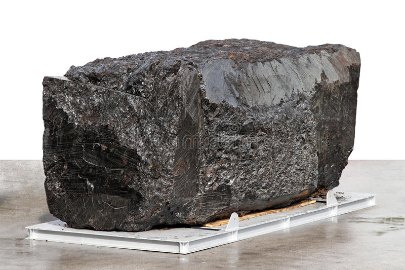Download Coal Stock Images - Image: 26798244