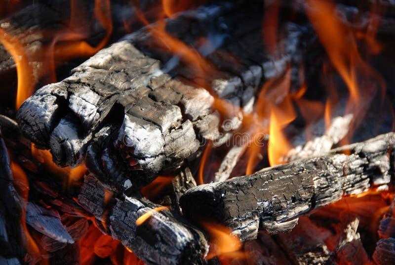 Download Coal Stock Photo - Image: 7711710