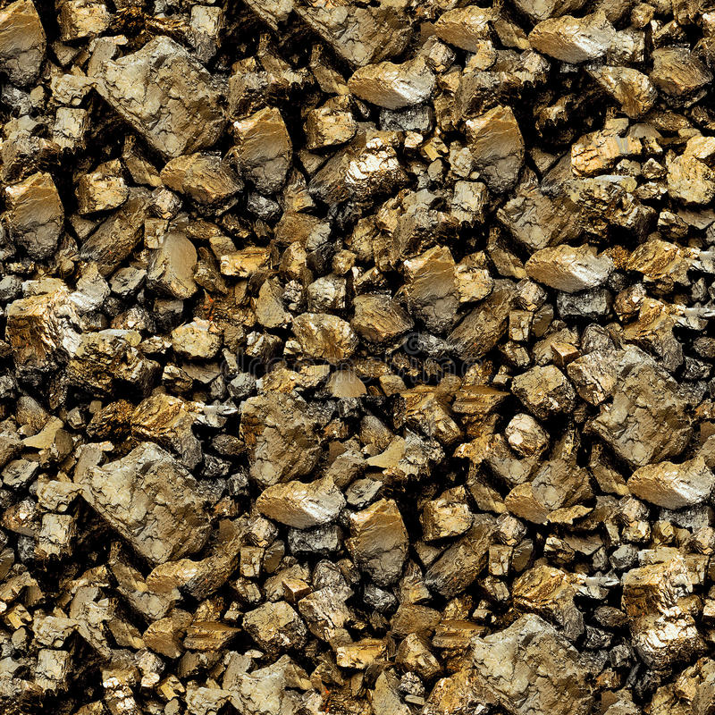 Download Coal seamless background. stock image. Image of abstract - 10573047