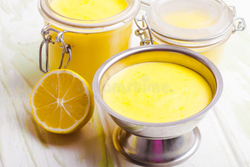 Coalho de limão fotos de stock royalty free