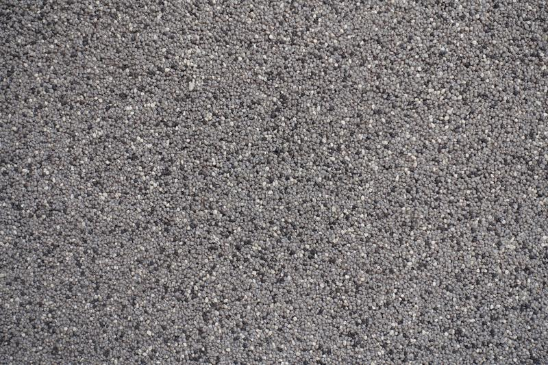 Superior Download Coarse Plaster Surface On Wall That Consists Of Lime Mixed With  Small Gravel Stock Photo