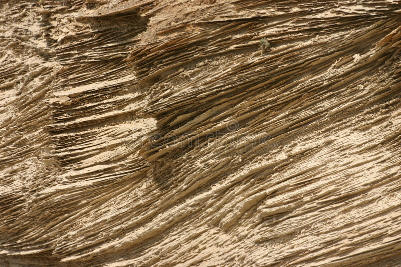 Coarse sand stock images