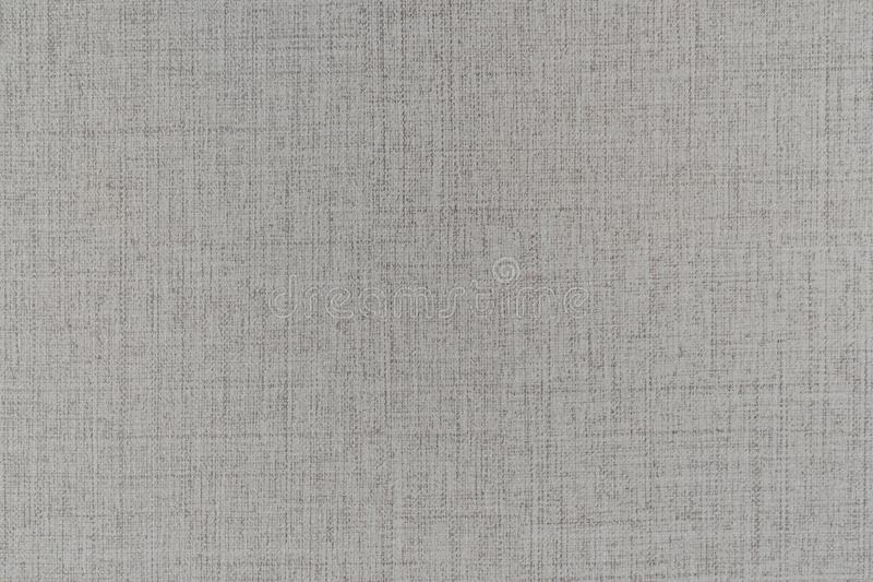 Coarse texture of textile cloth background.  stock photography