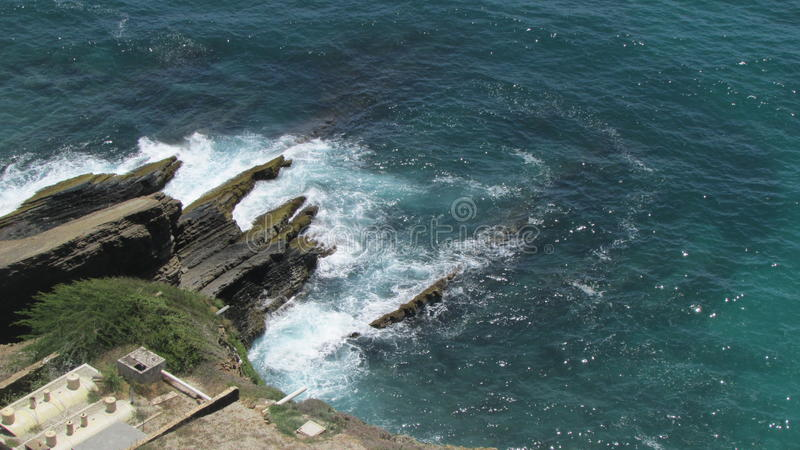 Coast stock images