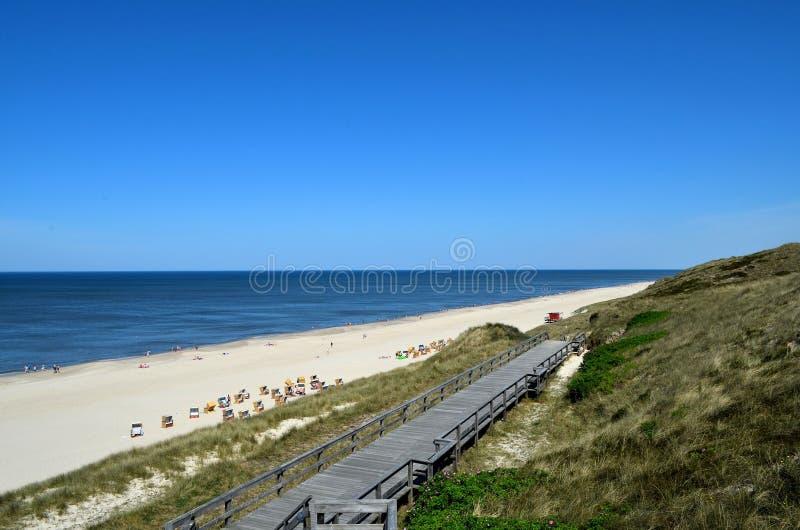 Coast, Coastal And Oceanic Landforms, Shore, Sea Free Public Domain Cc0 Image