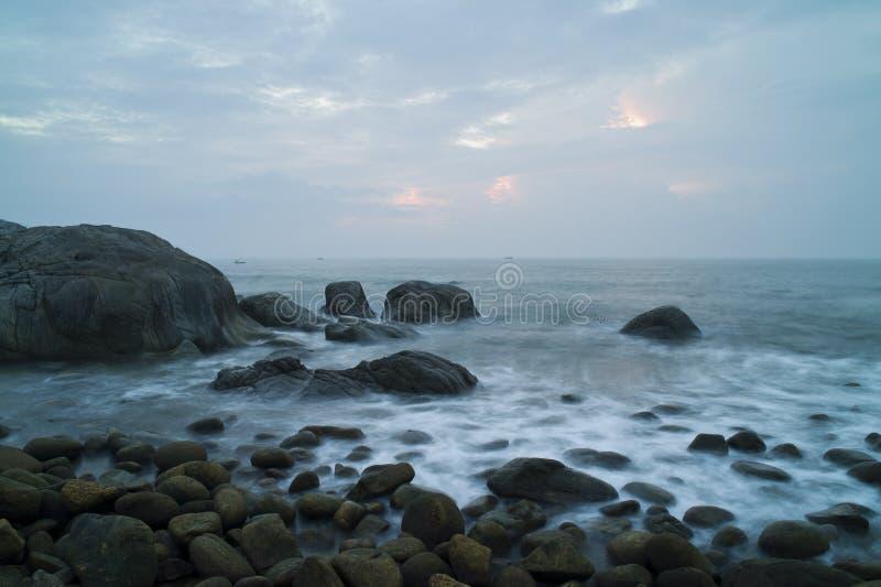 Download Coast Royalty Free Stock Photo - Image: 31039035