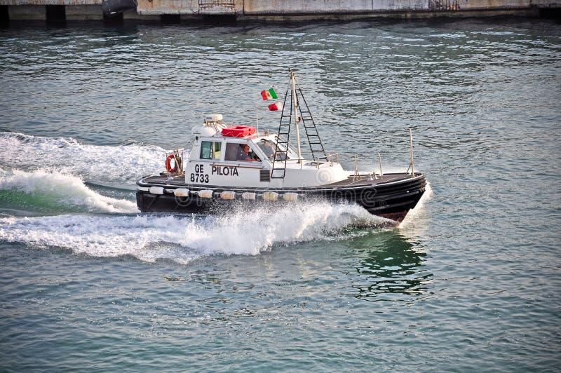 Download Coast Guard Patrol Editorial Stock Image - Image: 23308239