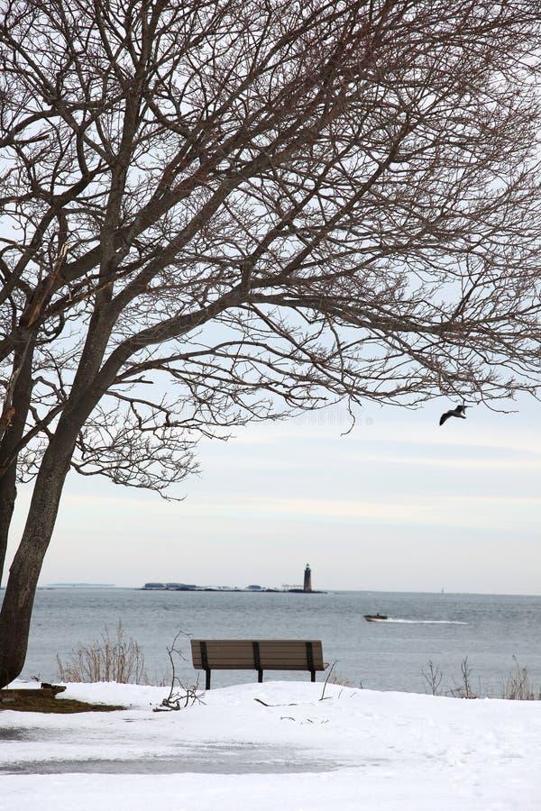 Download Coast Of Maine Stock Photos - Image: 7811163