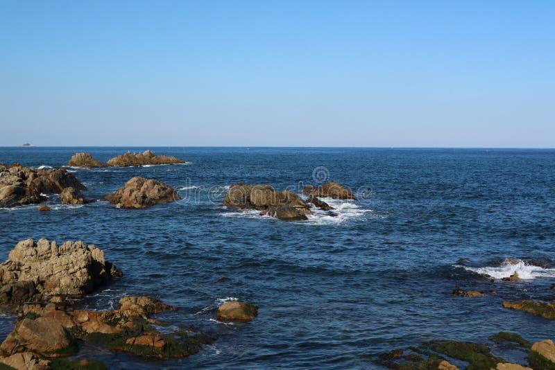 Coast, Sea, Coastal And Oceanic Landforms, Shore Free Public Domain Cc0 Image
