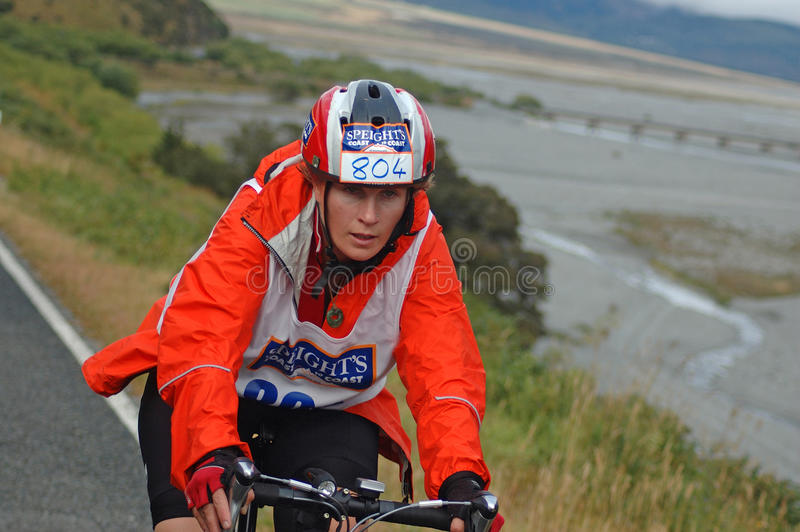 Download Coast to coast editorial photography. Image of bicycling - 37910577