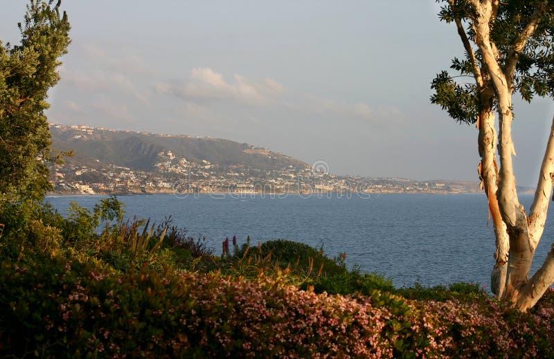 Coast4 fotografía de archivo