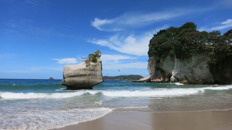Coastal And Oceanic Landforms, Coast, Shore, Sea Free Public Domain Cc0 Image