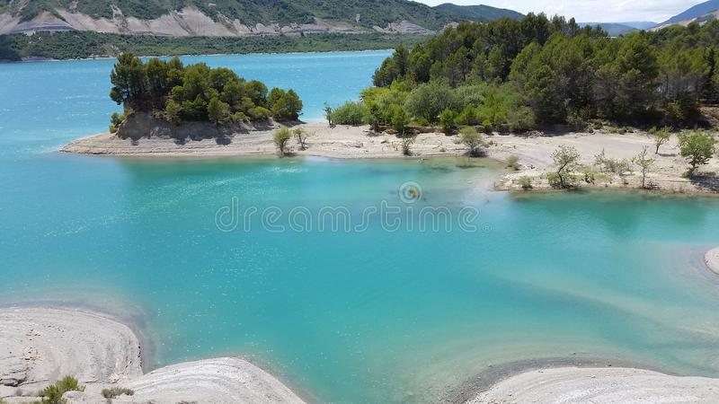 Coastal And Oceanic Landforms, Nature Reserve, Water Resources, Coast royalty free stock photo