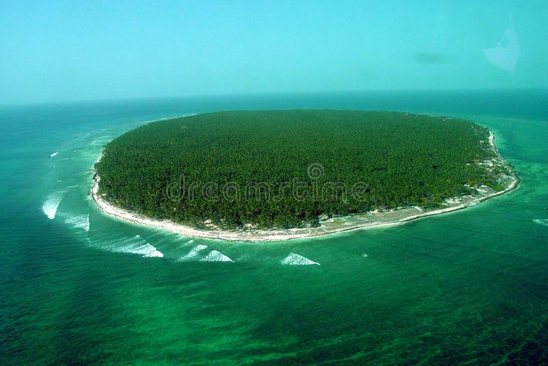 Coastal And Oceanic Landforms, Water Resources, Promontory, Island Free Public Domain Cc0 Image