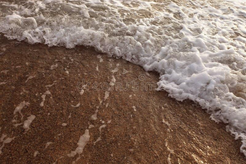Download Coastlines stock photo. Image of beauty, foam, creative - 12817612