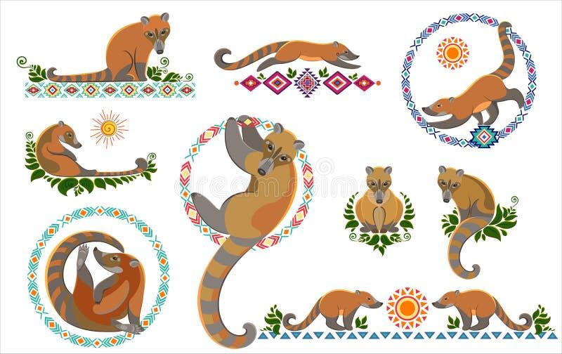 Diurnal Animals - ESL worksheet by yvonne3633