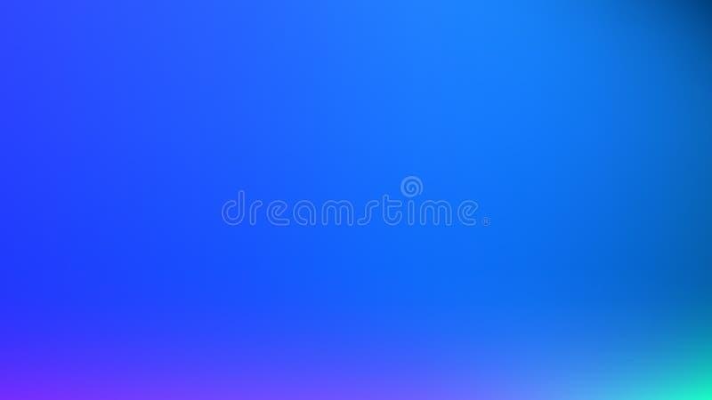 Cobalt Blue Electric Beautiful elegant Illustration graphic art design Background. Cobalt Blue Electric Background Beautiful elegant Illustration graphic art vector illustration
