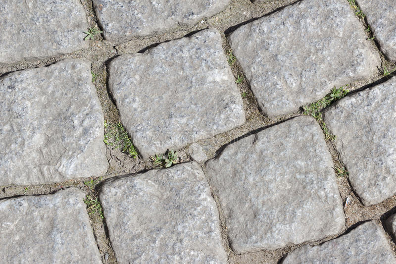 Cobble πέτρες στοκ εικόνες